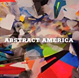 Abstract America, Saatchi Gallery Staff, 0224079409