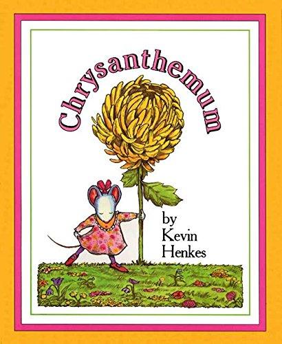 Chrysanthemum (Best Peer To Peer Music)