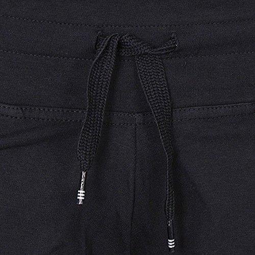 Pantalon 3/4 Essentials 3S pour femme