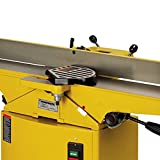 Powermatic 1791317K 54HH 6-Inch Jointer with