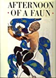 Afternoon of a Faun, Ann Hutchinson Guest, 0865651418
