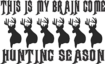 Image result for brain, hunting