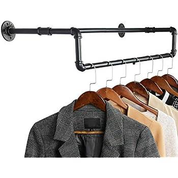 Amazon.com: OROPY - Tendedero industrial para tuberías ...