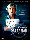 Osterman week-end - Edition 2 DVD