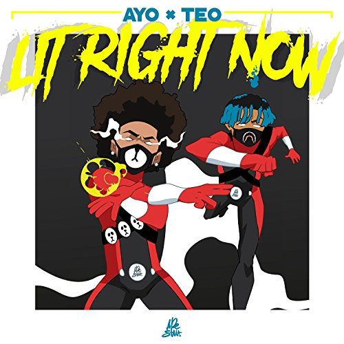 lit-right-now