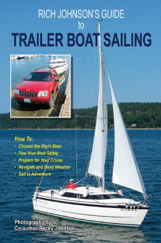 used boat trailers - 1