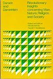 Darwin and Darwinism, Harold Vanderpool, 0669854077