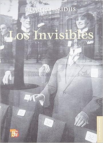 La otra voz: 20 poetas mexicanos para nombrar lo invisible