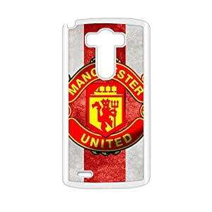 NICKER england world cup 2014 Hot sale Phone Case for LG G3