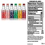 sodastream Bubly Drops 6 Flavor, Original Variety