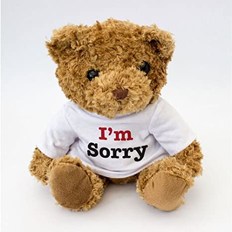 Image result for images i am sorry