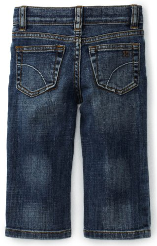 Joe's Jeans Baby Boys' Brixton Sawyer Pant