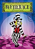 Beetlejuice: Season 1
