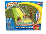 Wham-O Slip ?N Slide Double Wave Rider