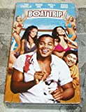 Boat Trip (R-Rated Edition) [VHS]
