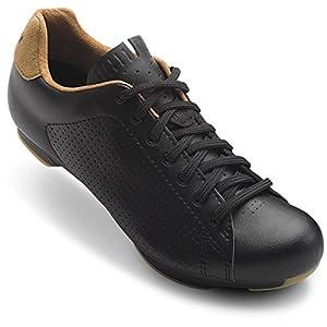 Giro Civila Womens Road Cycling Shoes