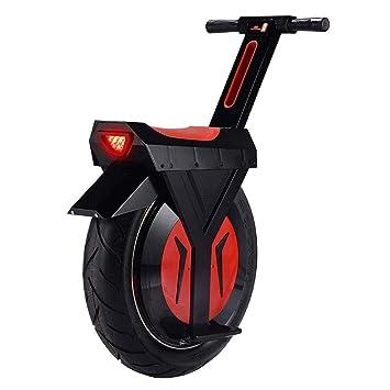 F-spinbike Monociclo eléctrico con Altavoz Bluetooth ...