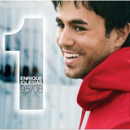 por amarte album version by enrique iglesias on amazon