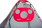 Rukket-Portable-Driving-Range-3-in-1-Golf-Set-Practice-Net-Chipping-Target-and-High-Quality-Tri-turf-Hitting-Mat
