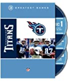 NFL: Tennessee Titans - 3 Greatest Games
