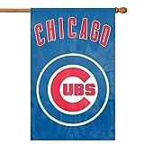 Cheap Chicago Cubs