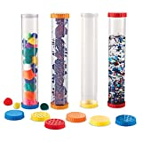 Learning Resources LER2445 Primary Science Sensory Tubes