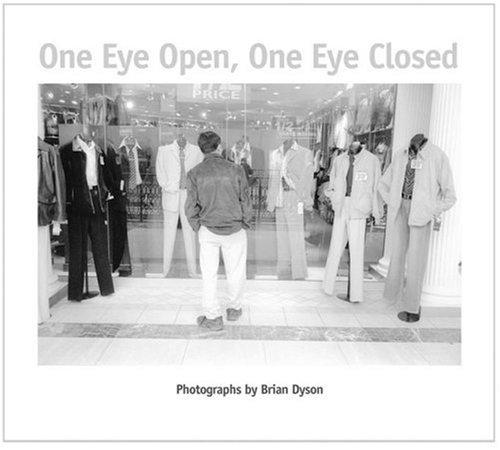 One Eye Open, One Eye Closed