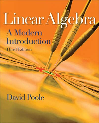 Linear algebra a modern introduction available 2011 titles linear algebra a modern introduction available 2011 titles enhanced web assign 3rd edition fandeluxe Image collections