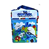The Smurfs Movie DuraSak Reusable Tote Bag