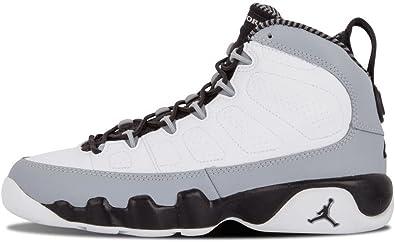 Black-Wolf Grey 302359-116