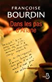 "Afficher ""Testament d'Ariane n° 2 Dans les pas d'Ariane"""