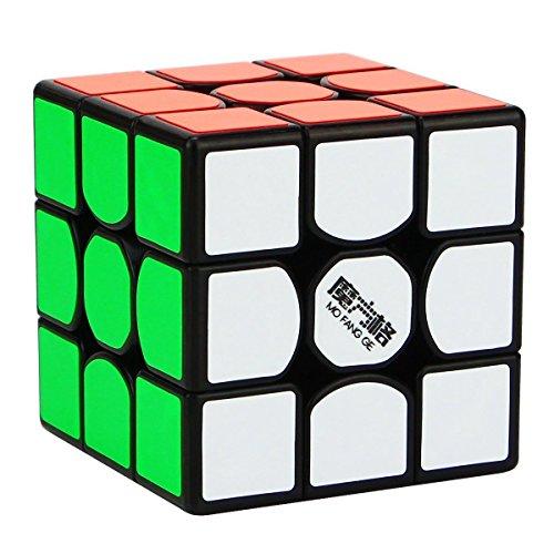 Aitey MoFangGe Thunderclap Smooth Puzzle product image