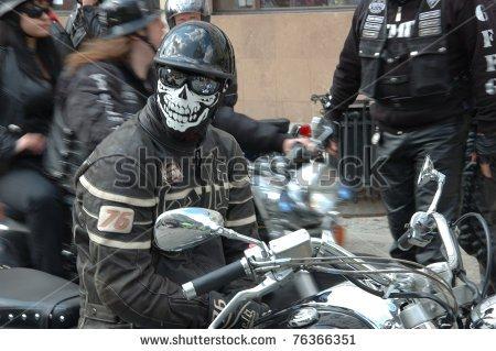 Harley Davidson Neck Tube Uk