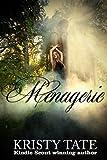 Free eBook - Menagerie