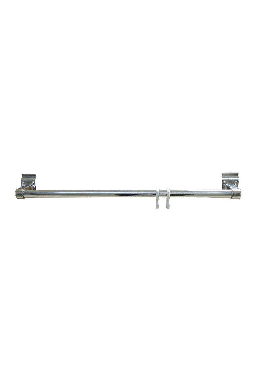 XIMAX 08012 - Toallero para calefacció n (940 mm), color blanco 304