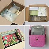 Mini Air Easi Bubble cushion packing Film Roll