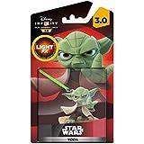 Disney Infinity 3.0 - Light-Up : Yoda