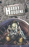 Harry Houdini (Heroes)