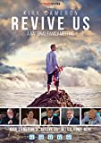 Buy Revive Us