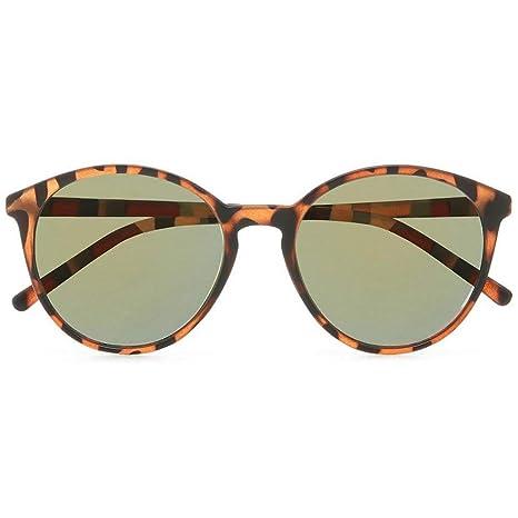 Vans Early Riser Sunglasses -Fall 2018-(VN0A3Z98RHN1 ...
