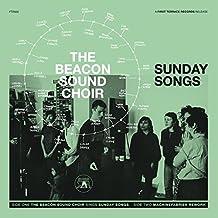 Sunday Songs