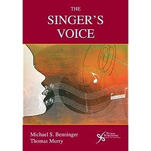The Singer's Voice