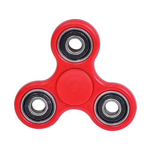 Fidget Spinner Reducer Ceramic Bearing product image
