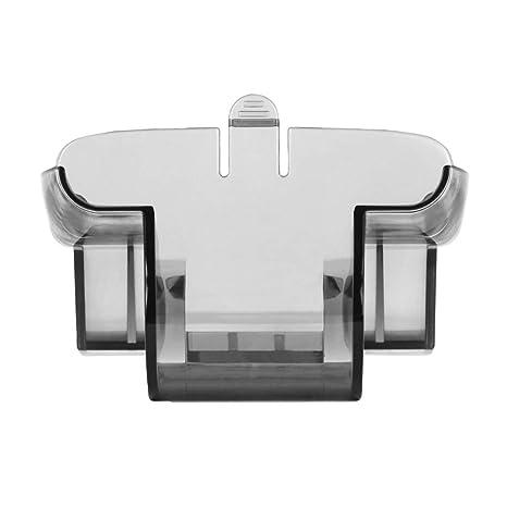 Ansemen Protectora Lentes Cubierta para Xiaomi FIMI X8 SE Drone ...