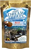 Wysong Dream Treats Beef Dog and Cat Food, Small, My Pet Supplies
