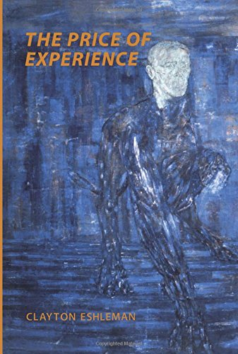 Read Online The Price of Experience pdf epub