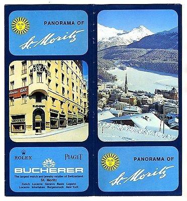 panorama-of-st-moritz-switzerland-brochure-by-bucherer-piaget-rolex