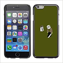 Jason Friday The 13th 12 iphone case