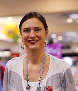 Samantha Babington