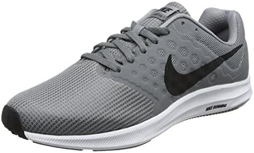 NIKE Men's Downshifter 7